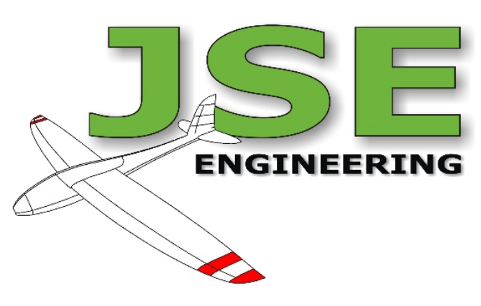 JSE Engineering